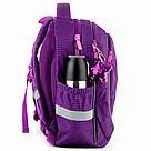 Рюкзак шкільний Kite Education Fashion K20-700M-4, фото 6