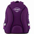 Рюкзак шкільний Kite Education Fashion K20-700M-4, фото 4