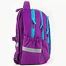 Рюкзак школьный Kite Education Charming K20-700M-3, фото 5