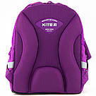 Рюкзак школьный Kite Education Charming K20-700M-3, фото 4