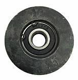 Ролики для пилорами 202*35, фото 2