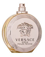 100 ml Тестер  Eros Pour Femme Versace для женщин