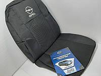 Чехлы на Чери Тиго FL 2012- / авто чехлы Chery Tiggo FL (премиум)