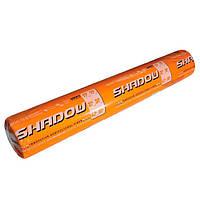 Агроволокно Shadow белое (30 г/м2, 6.4х100 м)