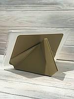 Чохол iMAX для iPad Pro 10.5 Gold