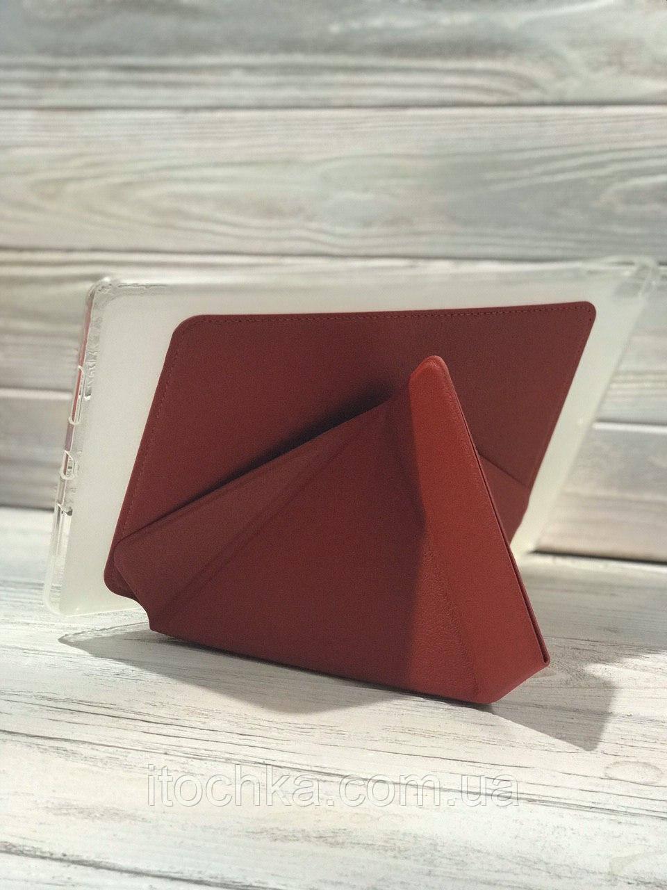 Чехол iMAX для iPad Pro 10.5 Red