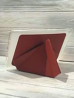 Чохол iMAX для iPad Pro 10.5 Red
