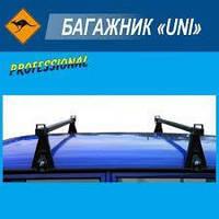 Багажник UNI 140см