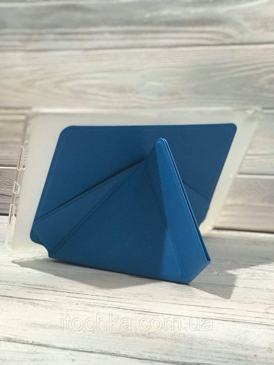 Чехол iMAX для iPad Pro 10.5 Blue