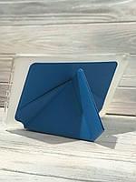 Чохол iMAX для iPad Pro 10.5 Blue