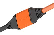 Мат нагревательный Теплолюкс ProfiMat 2160 Вт / 12,0 м² , фото 2