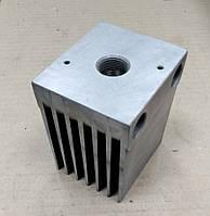 Охладитель О171-80 для штыревых диодов, тиристоров