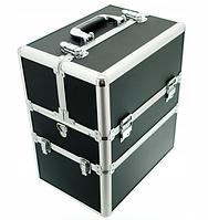 BEAUTY CASE XL для инструментов
