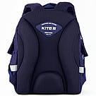 Рюкзак школьный Kite Education Fast cars K20-700M(2p)-4, фото 4