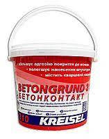 Бетонконтакт KREISEL 310 10 л (відро 15кг)