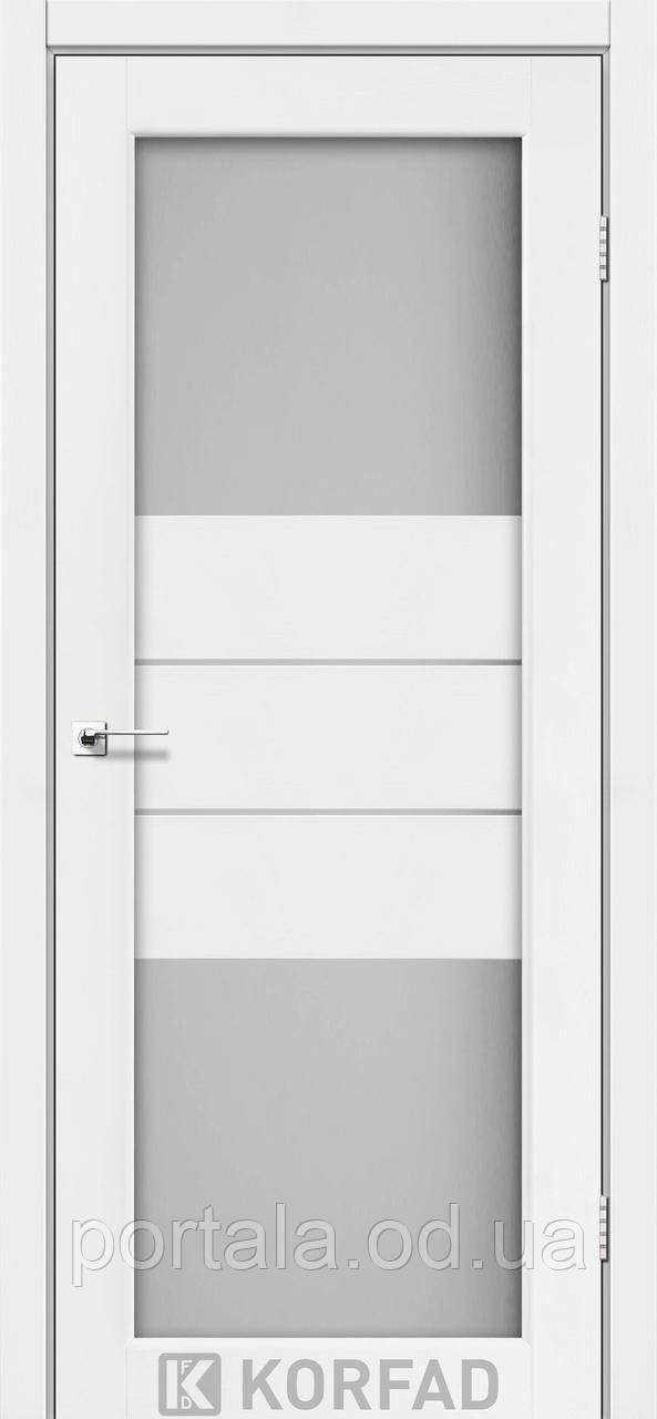 Дверное полотно Parma PM-05