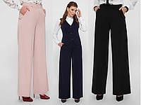 Женские брюки 2020, фото 1