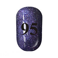 Гель лак №95, My nail, 9 мл