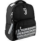 Рюкзак школьный Kite Education FC Juventus JV20-770M, фото 2