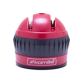 Точилка для ножей Kamille SKL44-226289