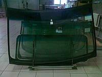 Стекло лобовое на KIA Sorento (Внедорожник) (2010-2015)