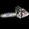 Пила цепная бензиновая Зенит БПЛ-2752 А2 профи