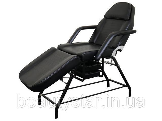 Кушетка кресло для косметолога