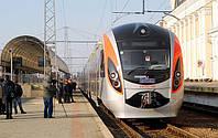 Уничтожение насекомых в поездах, вагонах, на Ж\Д транспорте