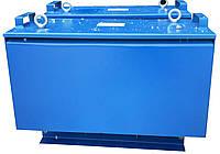 Трансформатор напруги ТСЗІ (380/220В)