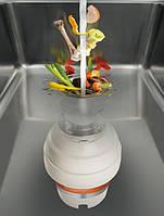In Sink Erator измельчитель пищевых отходов (диспоузер)