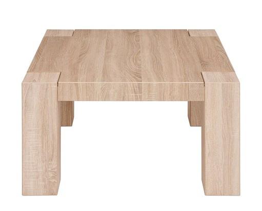 Журнальный столик Kwadrat 87