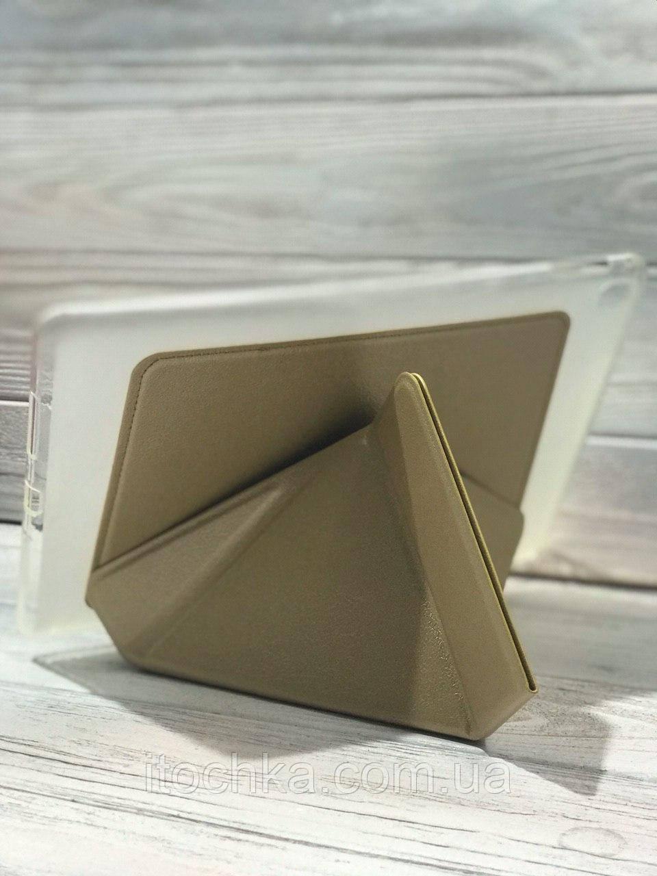 Чехол iMAX для iPad Pro 9.7 Gold
