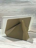 Чохол iMAX для iPad 9.7 Pro Gold