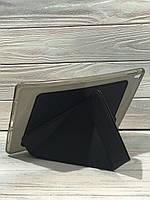 Чохол iMAX для iPad 9.7 Pro Black