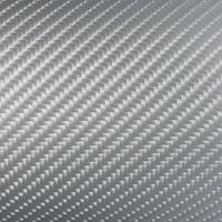 5D карбон серый с микро каналами 1,52 м