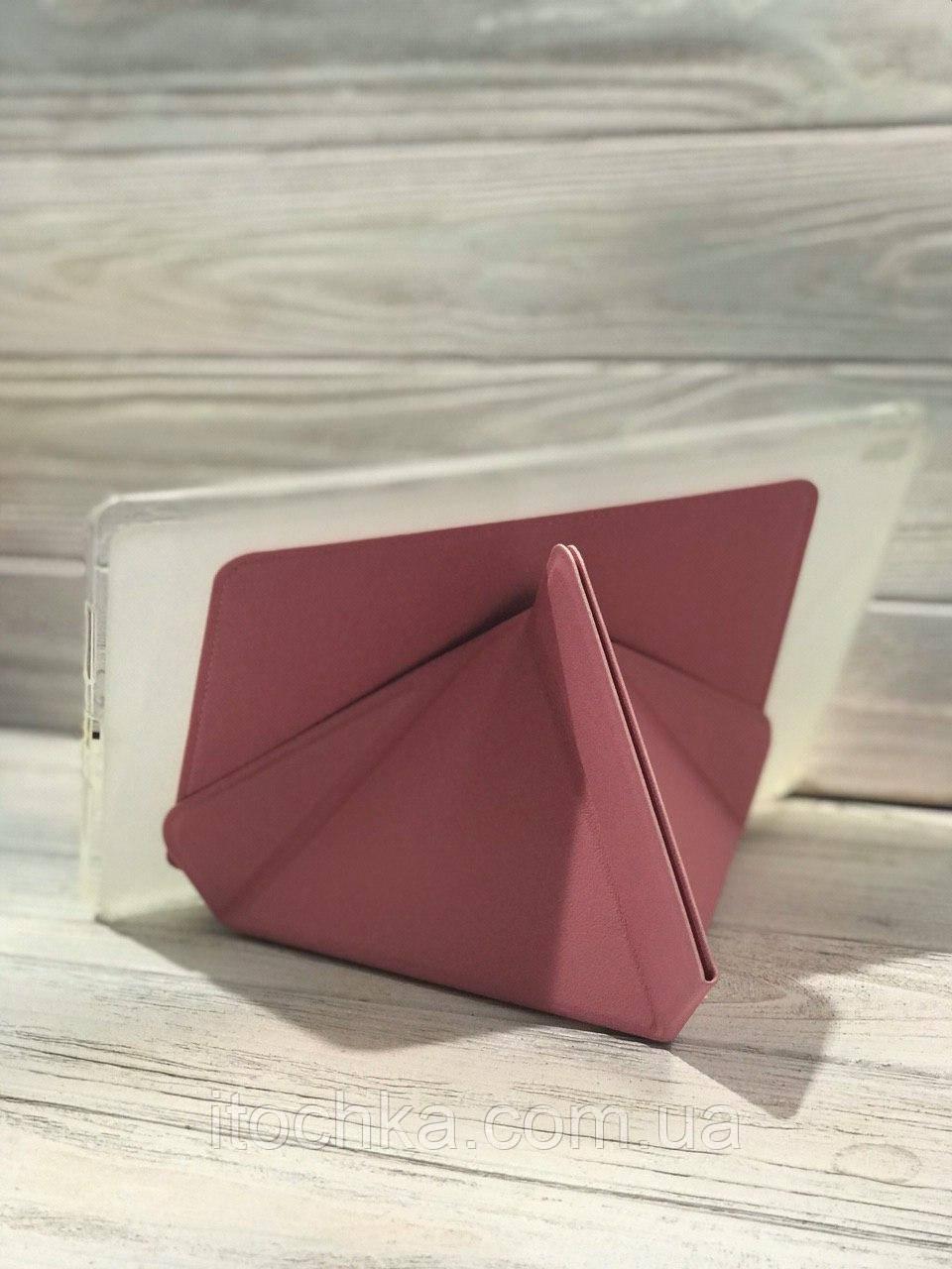Чехол iMAX для iPad Pro 9.7 Pink
