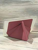 Чохол iMAX для iPad 9.7 Pro Pink