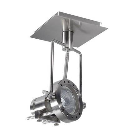 Светильник настенно-потолочный SONDA EL-1L, фото 2