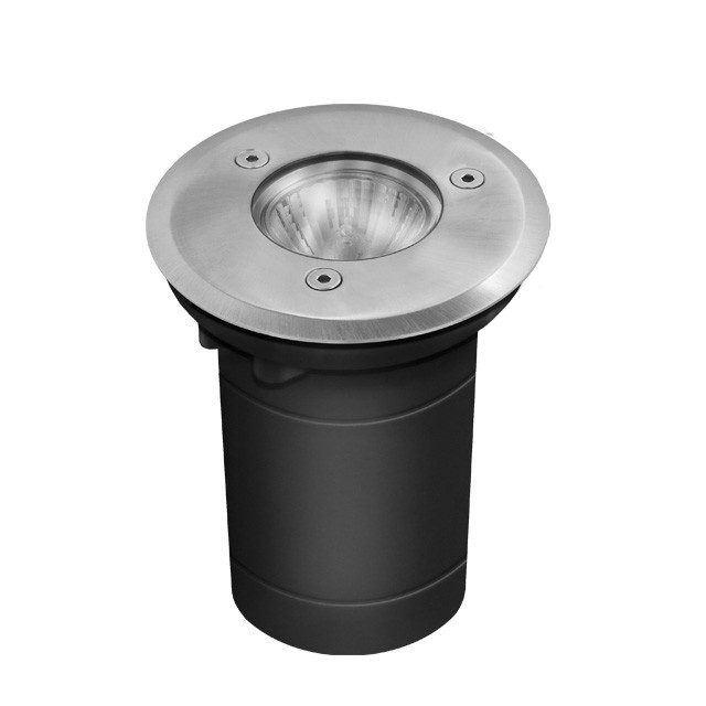 Тротуарный светильник BERG DL-35O