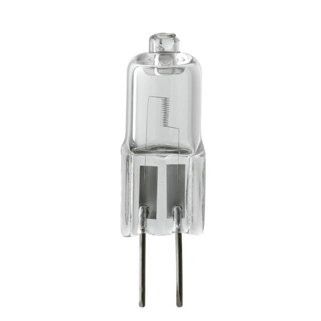 Галогенная лампа JC-20W G4 PREMIUM 12V
