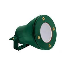 Водонепроникний світлодіодний світильник AKVEN LED IP68