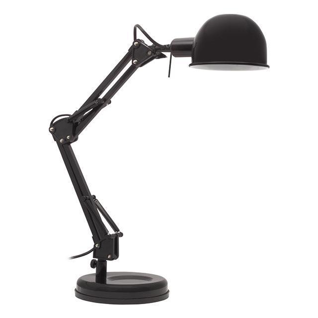 Настольная лампа PIXA KT-40-W
