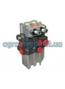 Гидрораспределитель Р80 Р80-3/1-44 (401)