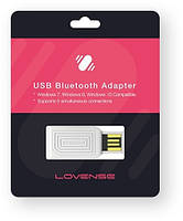 Lovense USB Bluetooth Адаптер