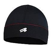 Спортивная утепленная шапка Rough Rough Radical Hyper (original), термошапка зимняя для бега