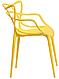Барный стул Viti AMF, фото 2