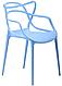 Барный стул Viti AMF, фото 6
