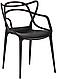 Барный стул Viti AMF, фото 4