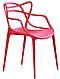 Барный стул Viti AMF, фото 5