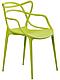 Барный стул Viti AMF, фото 7